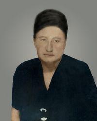 Phoebe Bohanan