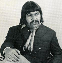Ivan Penzikoff