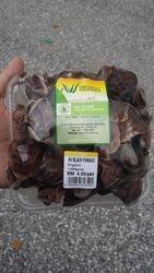Fresh Black Fungus