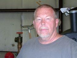 Gary Murrell  Unit 1507