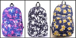 floral backpack.jpg