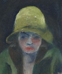 Hopper Study 1