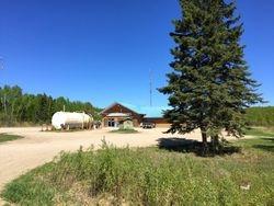 Chief Island Community Store