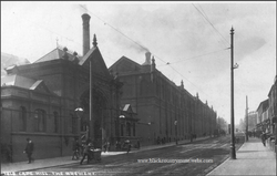 Smethwick. c 1905