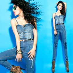 Bossy-lady2013-fashion-sexy-handsome-small-lapel-retro-bandage-after-finishing-jeans-jumpsuit.jpg