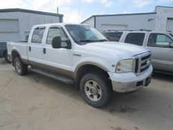 2007 FORD F350 $12,900
