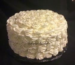 rossets Cakes