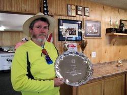 2016 State Handicap Champion