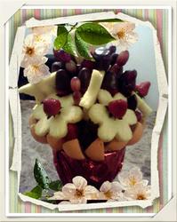 Fruits Basket 15