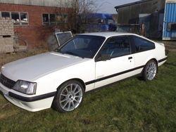 Opel Monza GSE 3,0E
