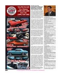 D Onofrio Motors, Inc.