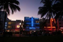 Miami Beach, USA 20