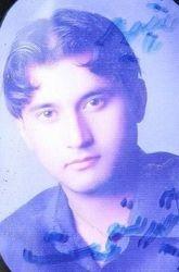 Shaheed Naymat