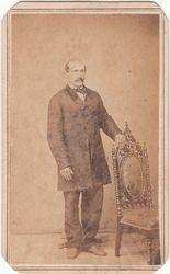 M. B. Yarnall, photographer of Phoenixville, PA