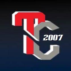 TC Logo 9