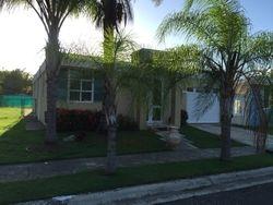 La Hacienda, Cabo Rojo
