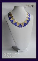 Nefertiti - another view