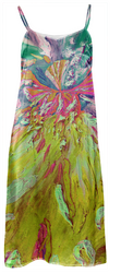 Dress- Design4