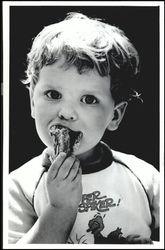 1983 Okeene Rattlesnake Hunt
