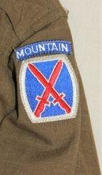 10th Mountain: