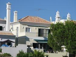 CT7/G3SED - Our Villa