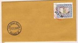 0 excelsior half envelope_0