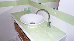 vasque  sympas