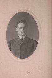 Samuel Moore Schell