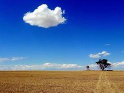 Untitled Plains