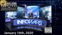 Political Planets Align: Deep State Prepares to Trigger National Emergency, Removal of POTUS