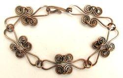 Creative Copper INT/ADV