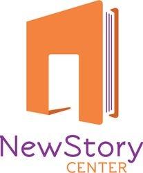NewStory Center