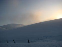 Jan 10, snow 15
