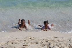 Miami Beach, USA 7