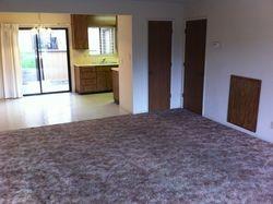 1st Floor - 2 Bedroom