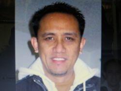 MR. CARLO PARAPARA, Ph.D.