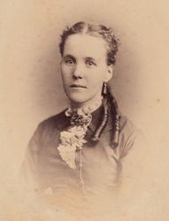 Kate G. Hope Grant