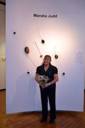 Marsha Judd