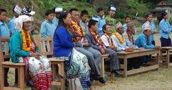 Bhujee League 2013