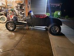 6.27 hot rod roadster