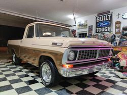 14.70 Ford F100