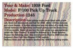 1938 Ford F 1  specs.jpg