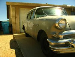 21.56 Buick Special .
