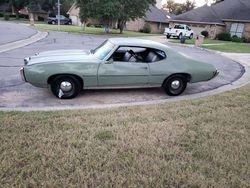 47.69 Pontiac (Tempest) Custom S