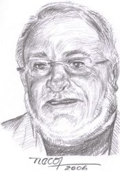 D. CARLOS FONTOURA