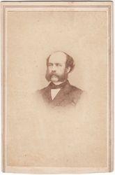 Albin Yeaw & Co., photographer of Lawrence, Massachusetts