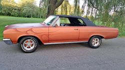 23.65 Buick Special