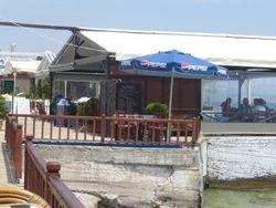 Lambros Restaurant