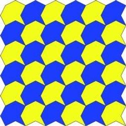 Dot design 08