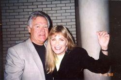 Janet Edwards (2001)